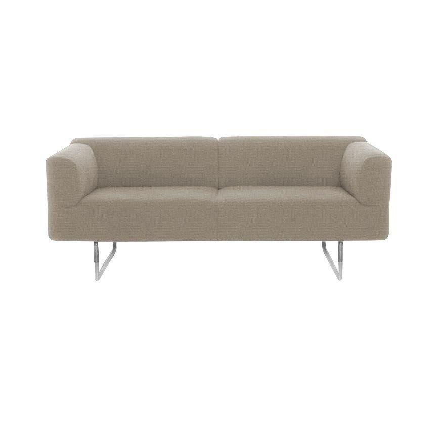 Cassina   Met Sofa 3 Seater ...