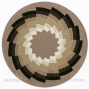 designercarpets: Hersteller - designercarpets - Diamand 1 Teppich