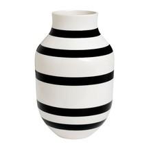 Kähler - Omaggio Vase H 30.5cm