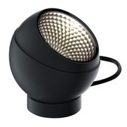 IP44.de - Shot LED vloerspot 4W