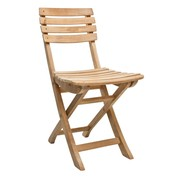 Skagerak - Vendia Garden Chair