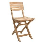 Skagerak - Vendia Garden Chair