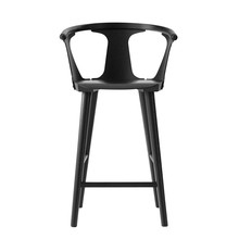 &tradition - Tabouret de bar In Between SK9