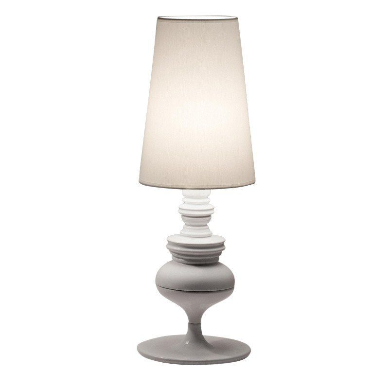 Metalarte josephine m table lamp