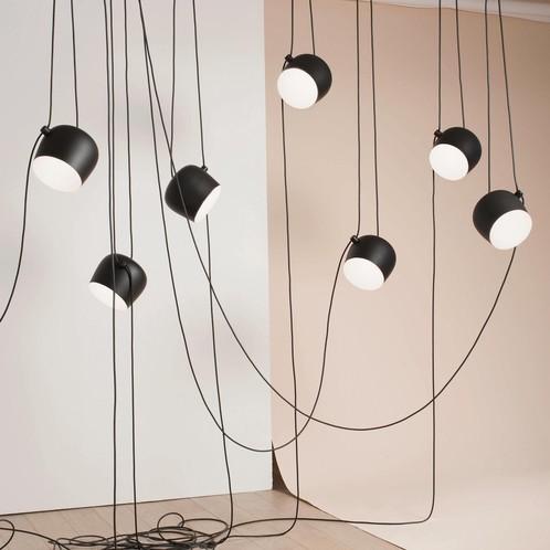 Flos - Aim Small LED Pendelleuchte