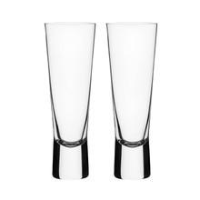 iittala - Aarne - Set de verres à champagne