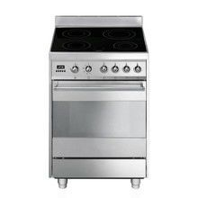 Smeg - C6IMX8 Election Cooker / Induction Cooker
