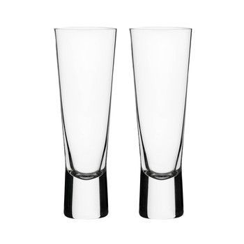 - Aarne Champagnerglas Set 2tlg. -