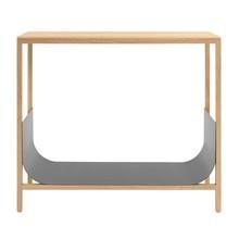 Schönbuch - TUB - Table console