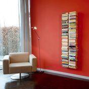 Radius: Hersteller - Radius - Booksbaum Wandregal groß