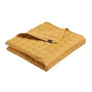 HAY - Mega Dot Blanket 235x245cm