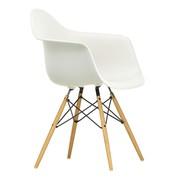 Vitra - Eames Plastic Armchair DAW Ash Base