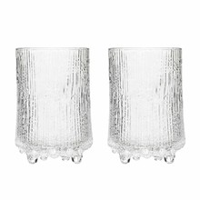 iittala - Ultima Thule Beer Glass Set