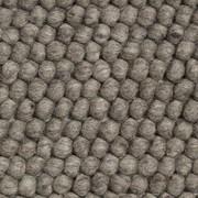HAY - Tapis Peas 140x80cm