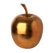 pols potten - Apple spaarpot