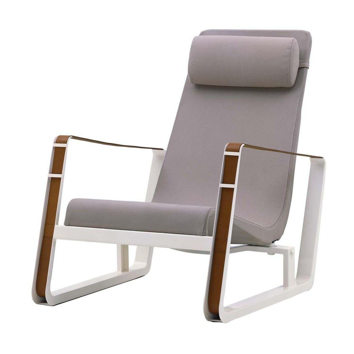 Cit prouv fauteuil vitra for Fauteuil vitra prix