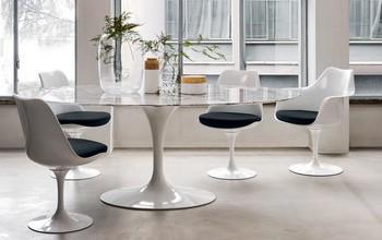 Knoll International Meubles Chaises Tables Design