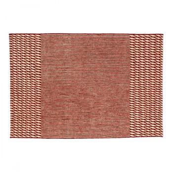 Nanimarquina - Blur Teppich 170x240cm