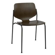 Mater - Nova Chair