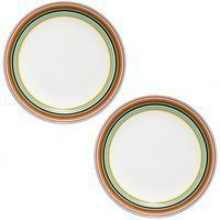 iittala - Origo Plate Set