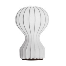 Flos - Gatto Table Lamp