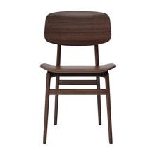 NORR 11 - NY11 stoel
