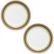 iittala - iittala Origo Plate Set