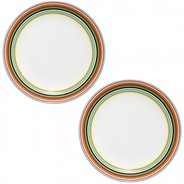 iittala - Origo Plate Set of 2