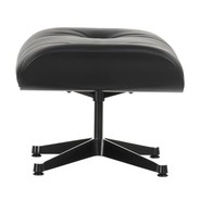 Vitra - Eames Lounge Chair - Voetenbank