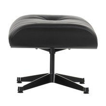 Vitra - Eames Lounge Chair - Ottoman/ repose pied