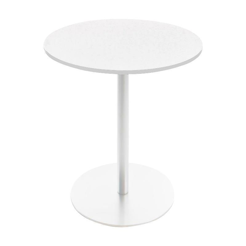 Bistro Coffee Table Sol Bistro Aluminium Bistro Coffee Table With Rattan Top Flat Weave Next