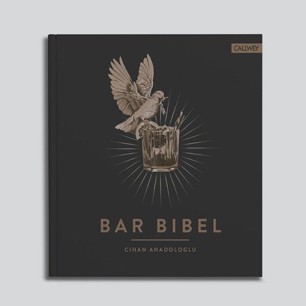 03 Lifestyle BarBibel