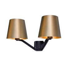 Tom Dixon - Base Wandleuchte