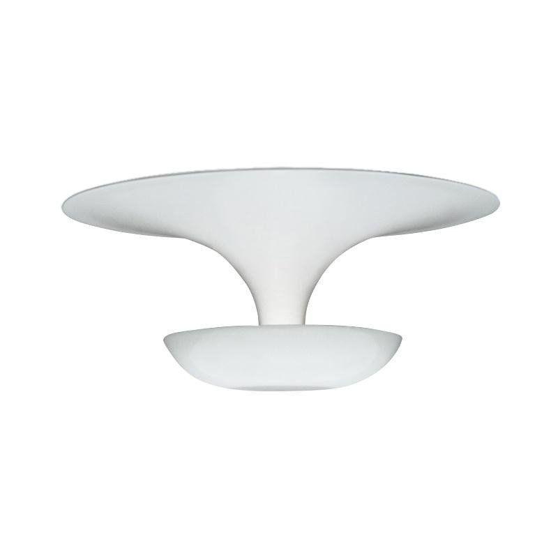 vibia funnel mini lmpara - Lampara Pared
