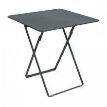 Fermob - Plein Air Tisch Quadratisch