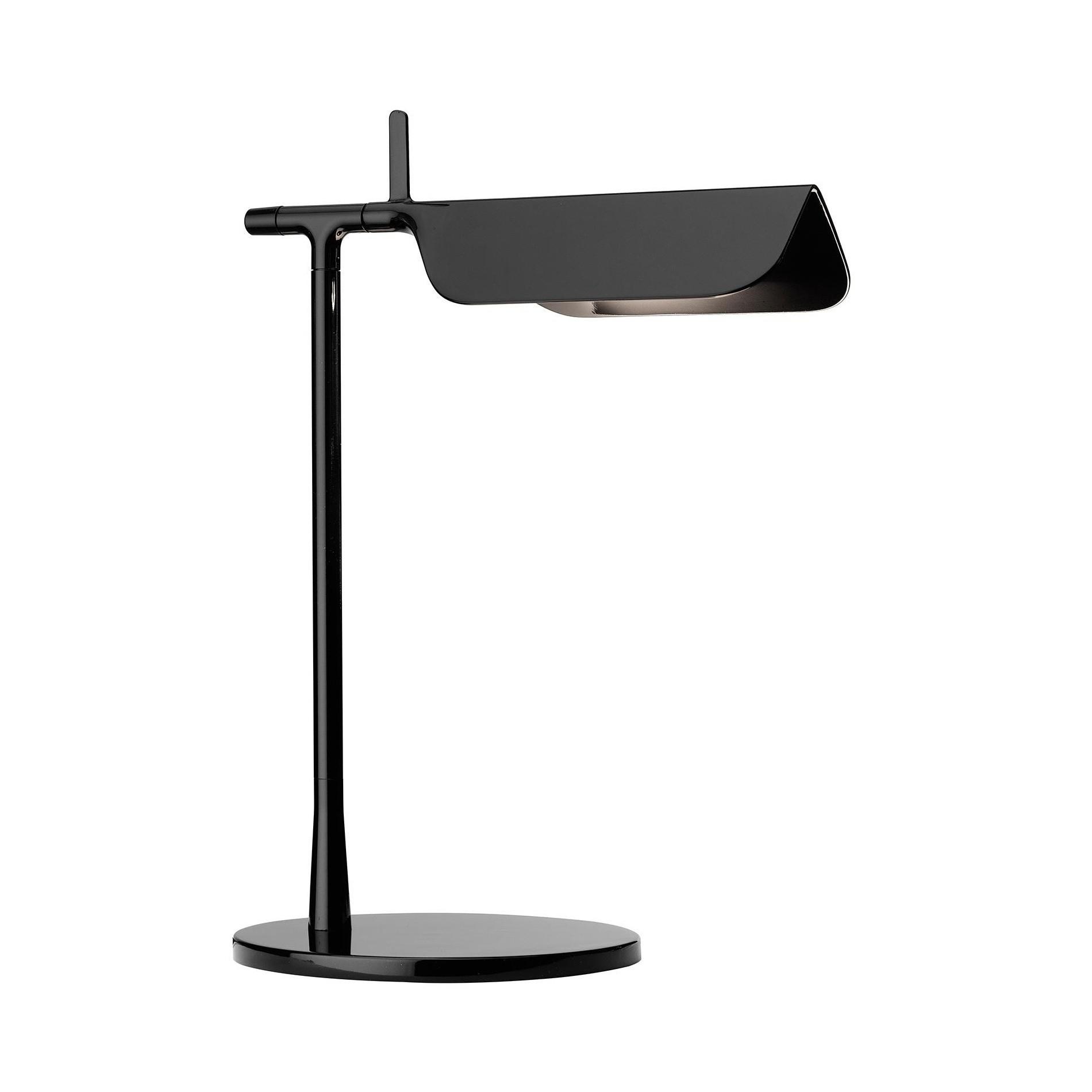 Flos Tab T LED Table Lamp | AmbienteDirect
