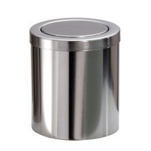 Decor Walther - DW 1240 Table Bin