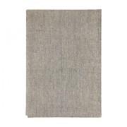 Linum - Hedvig Table Cloth 170x250cm