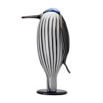 iittala - Butler Glasvogel