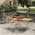 Jan Kurtz: Brands - Jan Kurtz - Lucca Garden Set