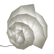 Artemide - IN-EI Mendori LED Table Lamp