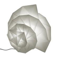 Artemide - IN-EI Mendori LED Tischleuchte