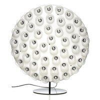 Moooi - Prop Light Round LED Stehleuchte