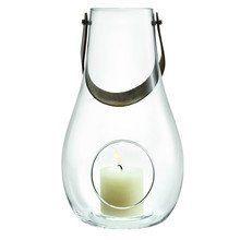 Holmegaard - Design with Light Laterne XL