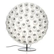 Moooi - Prop Light Round LED - Lampadaire