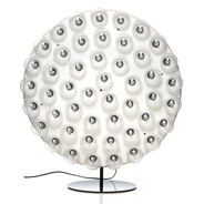 Moooi - Moooi Prop Light Round LED Floor lamp