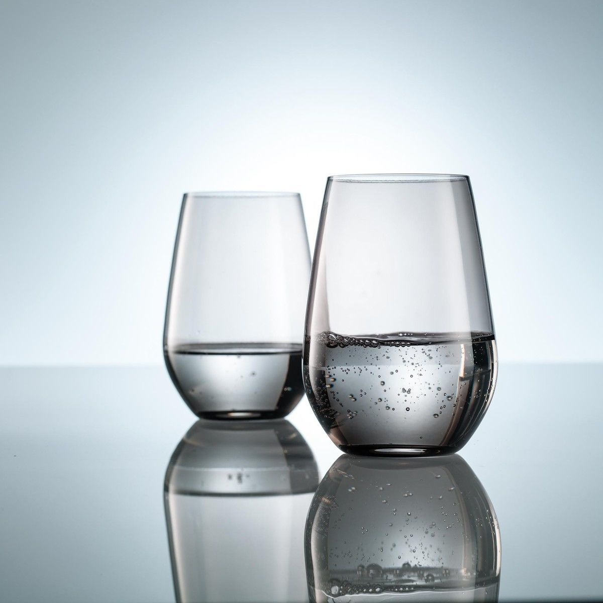 Vina Spots 42 Water Glass Set Of 6 Schott Zwiesel