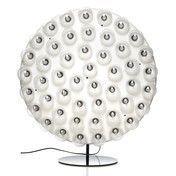 Moooi: Hersteller - Moooi - Prop Light Round LED Stehleuchte