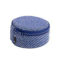 HAY - HAY Casette Storage Bag