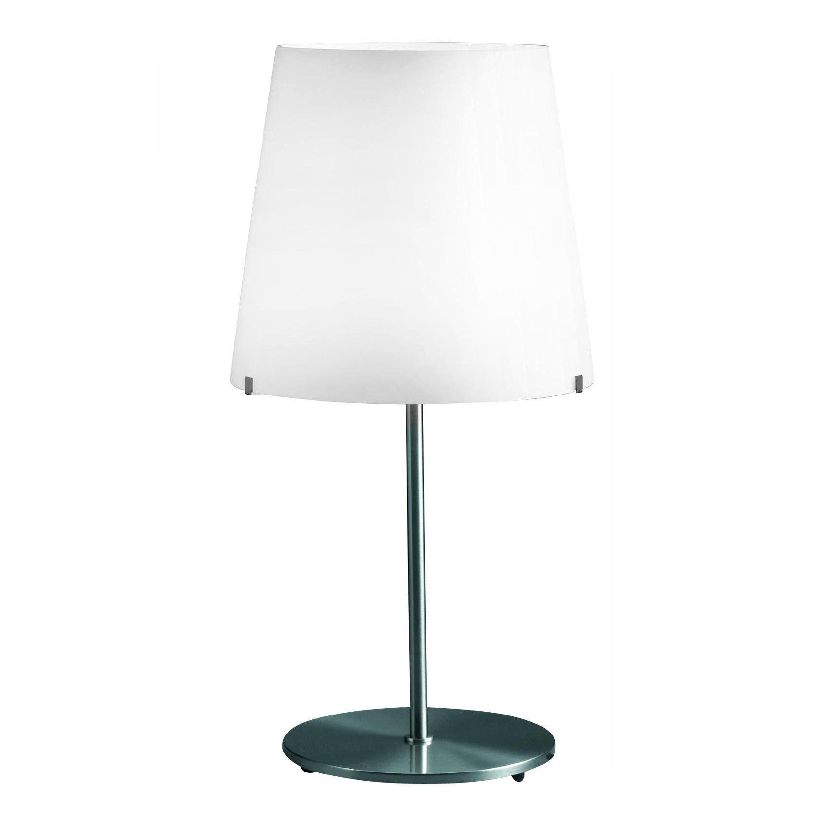 3247ta lampe de table fontana arte. Black Bedroom Furniture Sets. Home Design Ideas